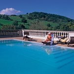 Photo of Grand Hotel Stigliano Canale Monterano