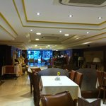 Photo de Taksim Park City Hotel