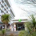 Hotel ibis Styles Dax Miradour