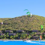 Carib Kiteboarding