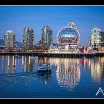 Vancouver Photo Tours