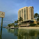 Lovers Key Resort Fort Myers Beach