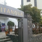 Spa Vitanova