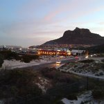 Фотография Hout Bay Backpackers