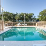 Comfort Inn - St. Augustine