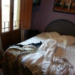 Bed & Breakfast San Lorenzo Foto