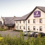 Premier Inn Kilmarnock