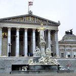 SCHINDL Local Services & Day Tours