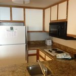 Homewood Suites Harrisburg West照片