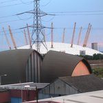  london arena