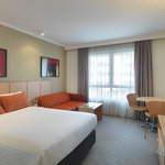 Foto de Travelodge Macquarie North Ryde