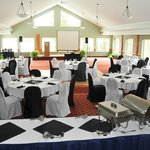  Eaglesview Conference Room
