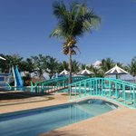 Bilde fra Virgin Beach Resort