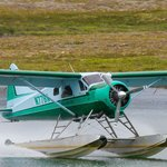 Beluga Air - Private Flightseeing Tours