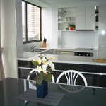  Unit 13 - a classy and comfortable apartment