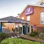 Photo of Premier Inn Coventry South (A45)