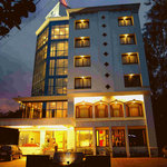 Raysons Regency Hotel