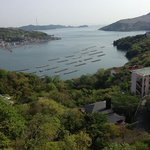 Photo of Toba View New Hotel Hanashinju