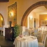  Ristorante