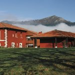 Hotel Rural Coviella