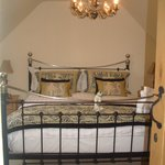  OAK - Double Room (SuperKing Bed)