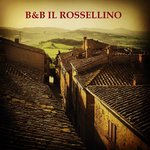 B&amp;B IL ROSSELLINO - Corso Rossellino 97, 53026 Pienza, Italia