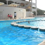  piscina