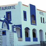 Hotel La Kabila