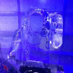  Ice Bar