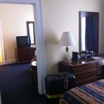  Menger Hotel Rm 4014
