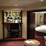 Foto de Mercure Tunbridge Wells
