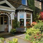 Photo of Kenilworth Guest House Windermere