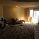  Our large room 4210