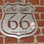66 Steakhouse Navigli