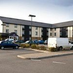 Premier Inn Chelmsford - Boreham
