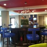 Foto de Holiday Inn Express Hotel & Suites El Reno
