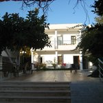 Photo of Maya Hotel Bodrum