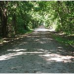 Katy Trail State Park