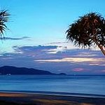  Patong Beach within walking distance!