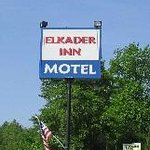 Photo de Elkader Inn Motel