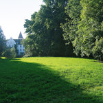  Schlosspark