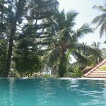 Фотография Thiruvambadi Beach Retreat