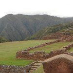  Chinchero