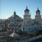 Photo of San Leonardo Puebla