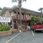 Blake Motel
