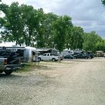 Deer Haven RV Park照片