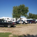 Deer Haven RV Park resmi
