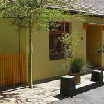 ‪Bantry Bay Guesthouse‬