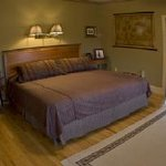 Photo of Meadow Hill Bed & Breakfast
