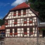 Lauterer Wirtshaus